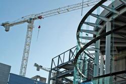 Construction Services UK